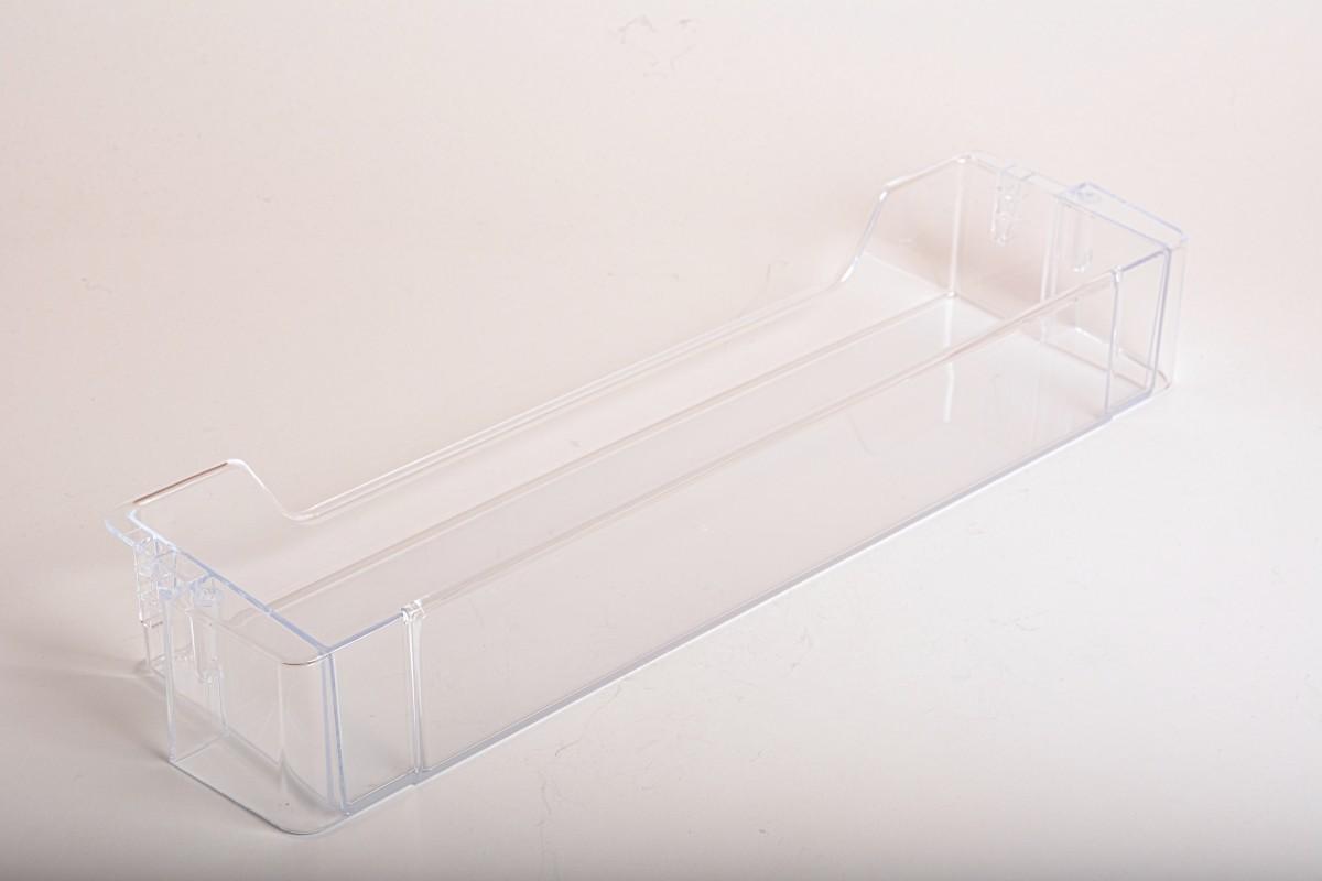 Ikea frostig kjøleskap