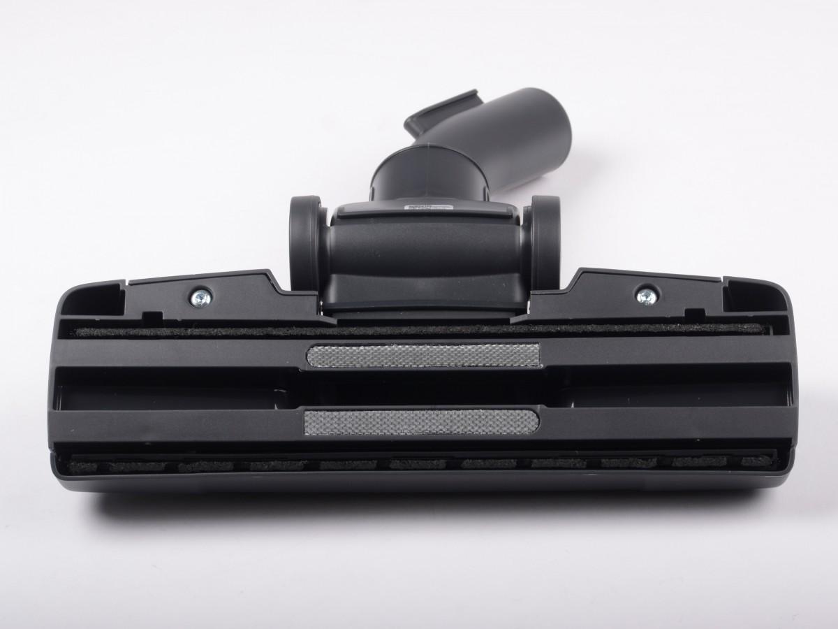 Kjøp AEG Electrolux Zanussi kombimunnstykke støvsuger