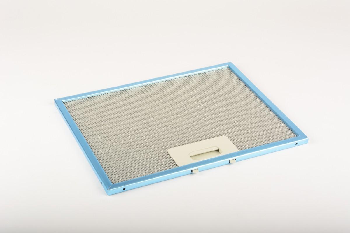 Ikea ventilator filter: räume abkühlen ohne klimaanlage ikea ikea