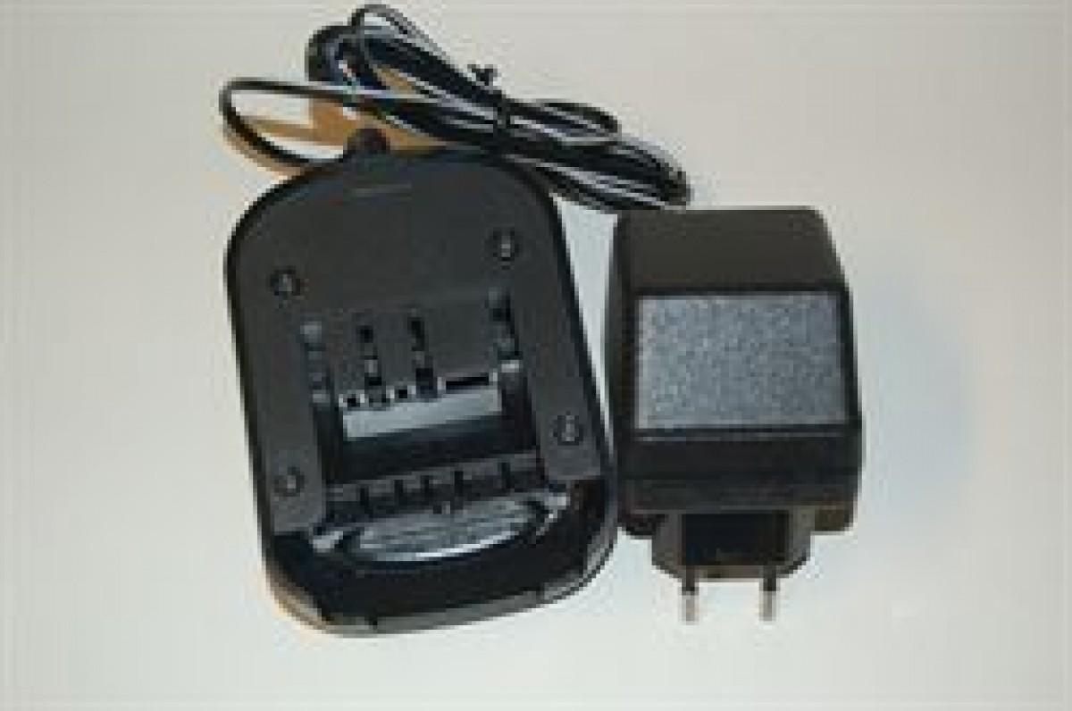Kjøp Lader 12v 14v 18v 800mA B&D ( A12 A14 A18 )