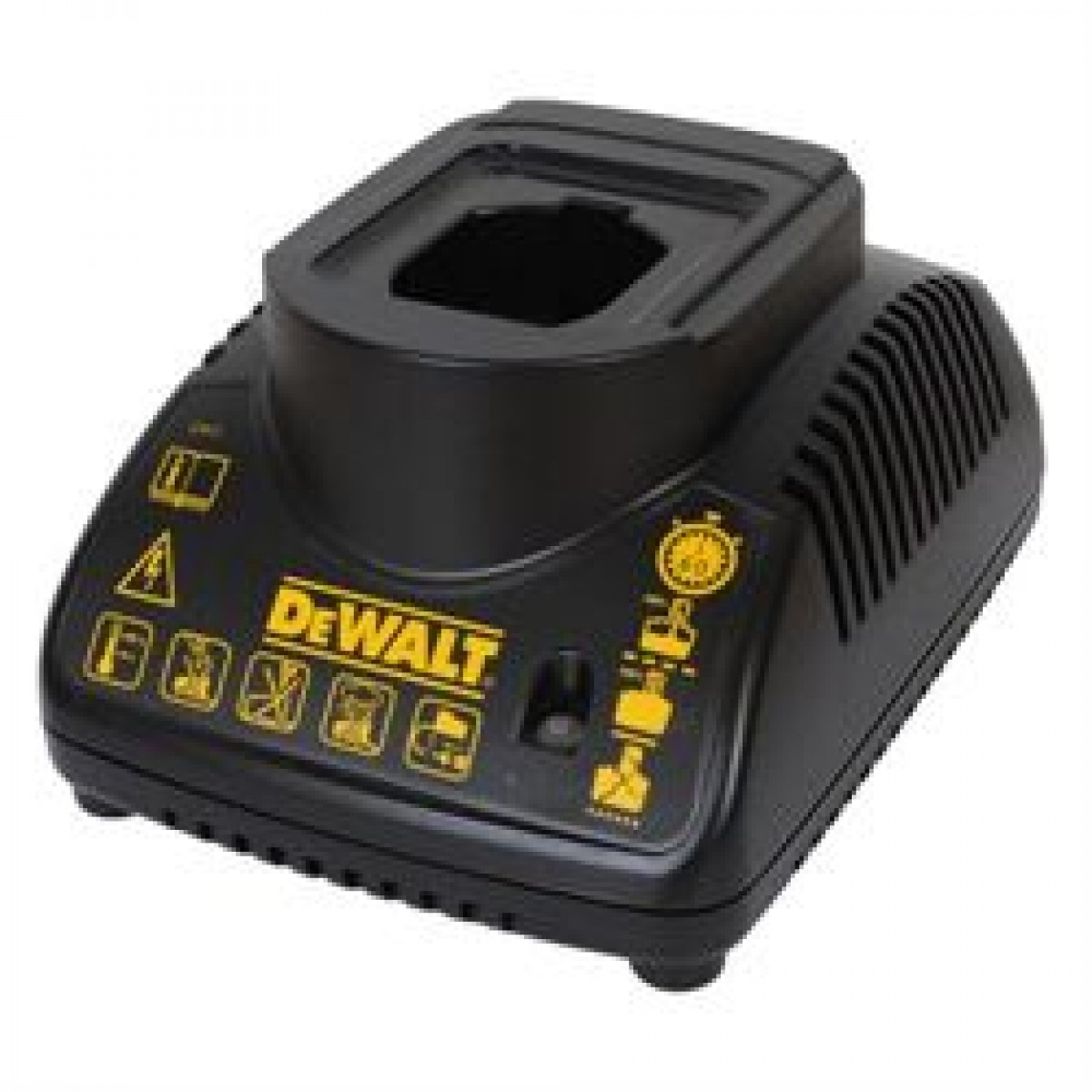 Watch additionally DW941K 2 further Stanley Fatmax Tstak System 165674 further Watch further Lader 7 2v 14 201p. on de walt drill