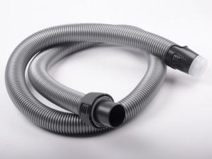 AEG Electrolux original støvsugerslange 1,7m