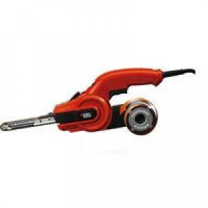 Black & Decker POWERFIL