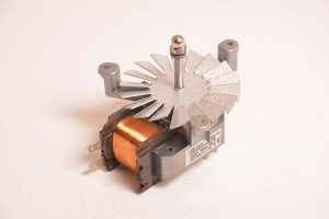 Ventilatormotor Hotpoint Ariston Indesit Scholtes C00081589