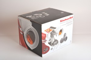 KGSSA Kitchenaid