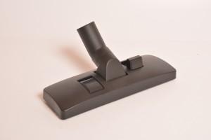 Kjøp Miele original kombimunnstykke til støvsuger