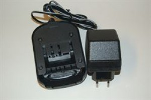 LADER 12V HP12/CP122 3Timer ( A12 )