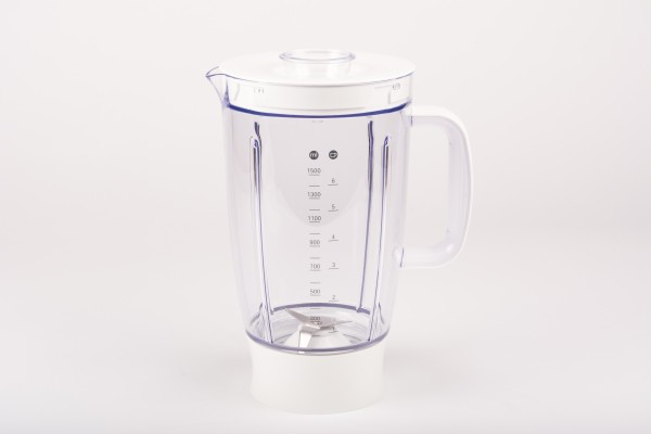 Kenwood komplett blender for kjøkkenapparat 1.5L